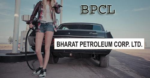 bpcl_1