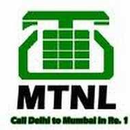 MTNL-190