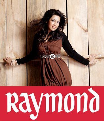 raymon1
