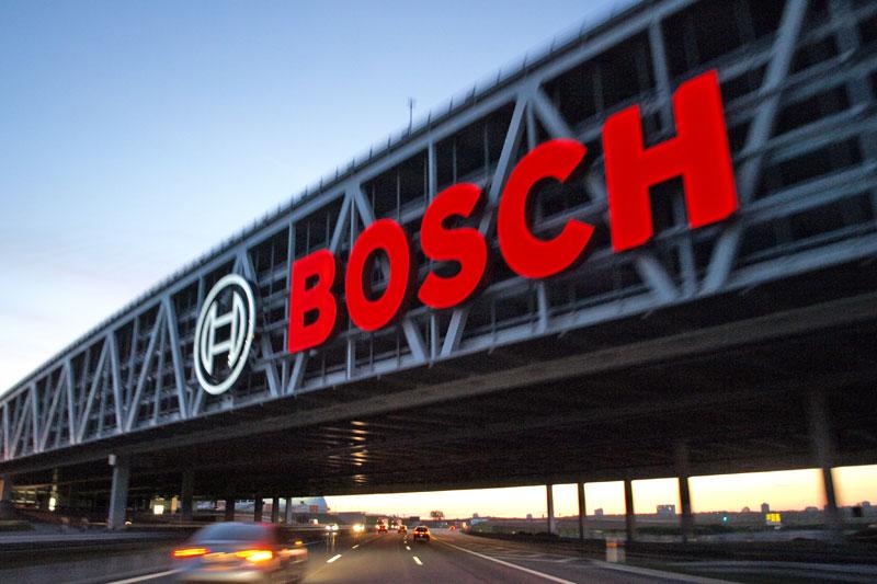bosch-6
