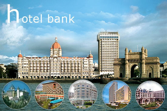 ind hotels