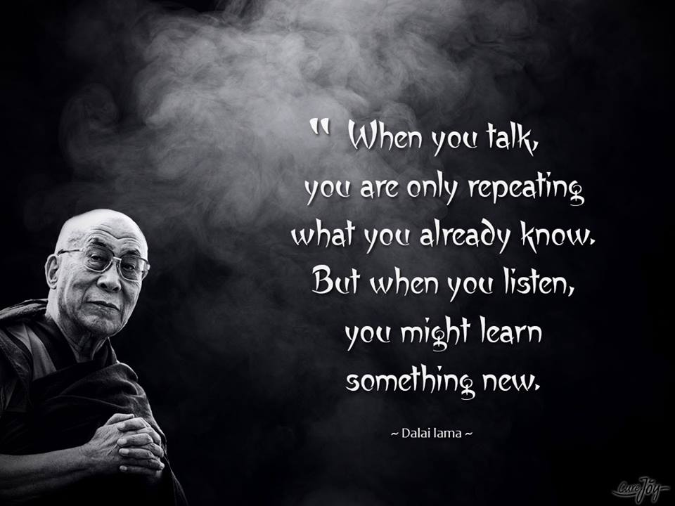Thought for the day 171 flyingcalls com hot calls nifty fut level
