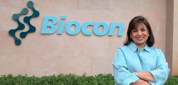 biocon 1