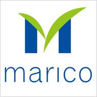 marico_logo_190