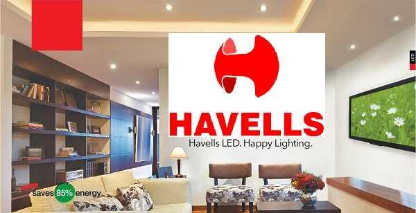 havells 2